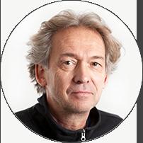 Profil - Thomas Landmann