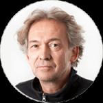 Thomas Landmann