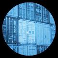 Packetierung Icon Managed Service