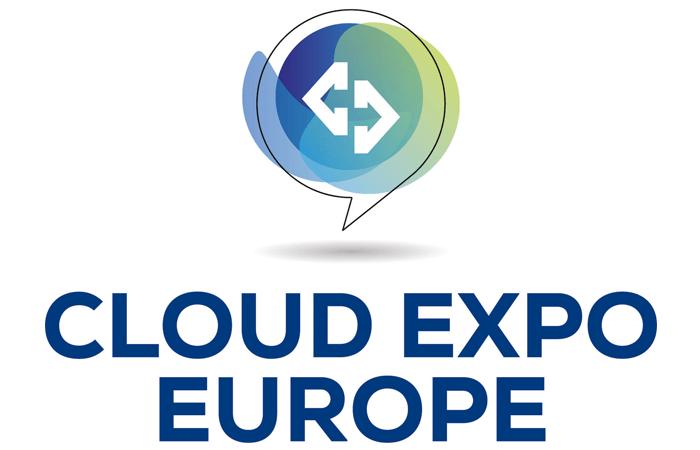 Tech Week - Cloud Expo Europe