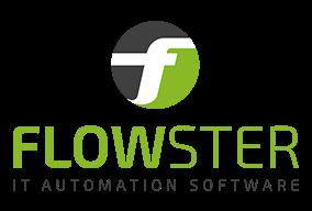 Flowster Partner