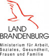 Landbrandenburg-Ministerium-1